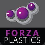 FORZA PLASTICS